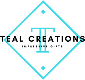 Teal Creations